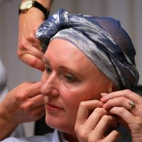 Can I Wear Makeup During Chemotherapy?