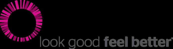 LookGoodFeelBetterSA : Helping Women With Cancer Feel Better